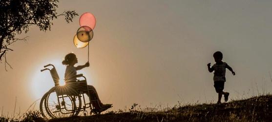 Minori affetti da malattia rara e con disabilità gravissima. Contributi per sostenere i familiari