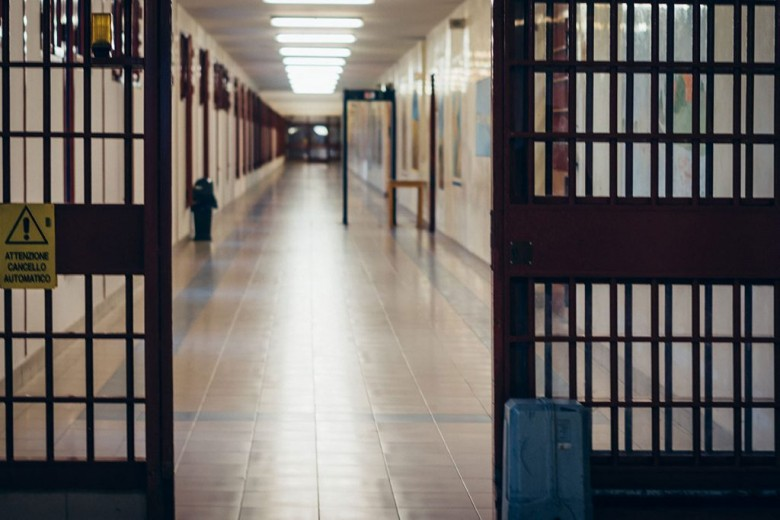 """Coronavirus, Merola Fp-Cgil replica alla Verì """"Nelle carceri d'Abruzzo si sono verificate positività tra detenuti e poliziotti"""""""