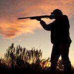 Terreni agricoli esclusi alla caccia in Abruzzo, la Regione ammette l'errore e comunica le modalità per esercitare il diritto