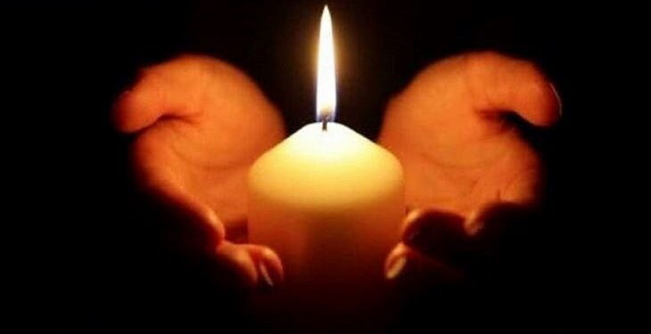 Morte Emilio Contestabile, il Comune di Ortucchio proclama il lutto cittadino per il giorno del funerale