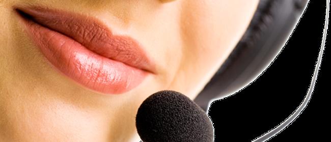 Nasce a Magliano de' Marsi un Centro di Ascolto gratuito
