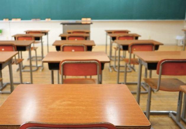 Nuova Ordinanza sindacale a Castellafiume, prolungata la chiusura della scuola fino al 21 novembre