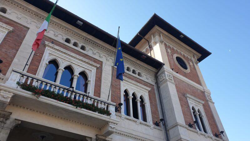 Convocato il Consiglio Comunale di Avezzano per il 30 dicembre presso il Castello Orsini