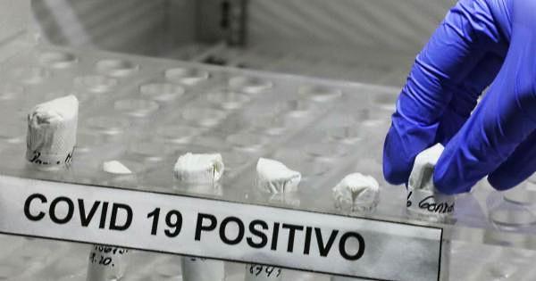 Situazione contagi Covid-19 a Trasacco. Oggi due nuovi casi di positività e due guariti
