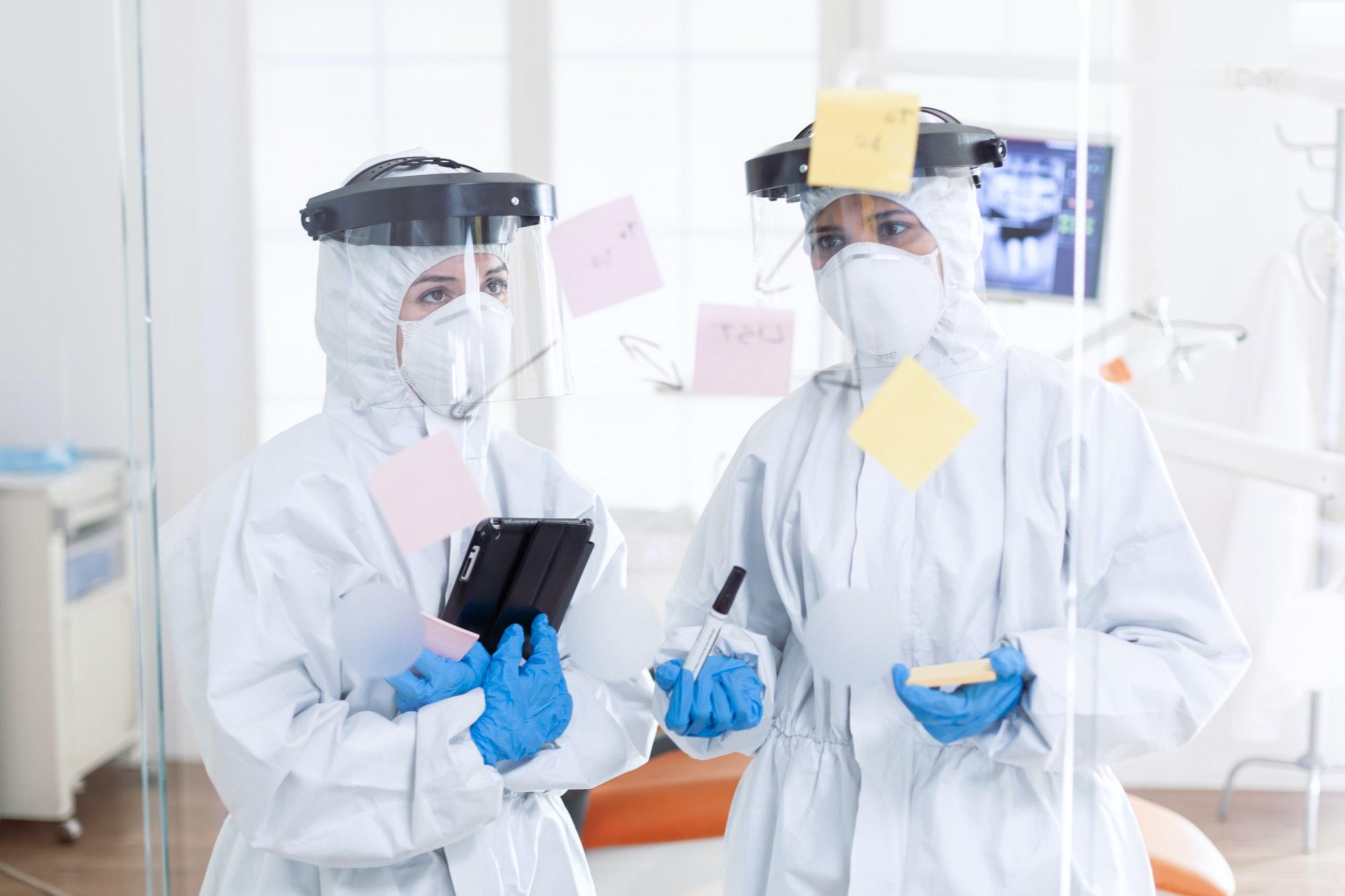 Coronavirus in Abruzzo, positivi a 33875. Rispetto a ieri si registrano255 nuovi casi