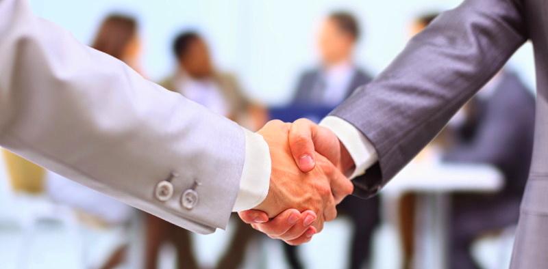 Garanzia Lavoro: 2 milioni di euro per le imprese abruzzesi per assumere 200 lavoratori