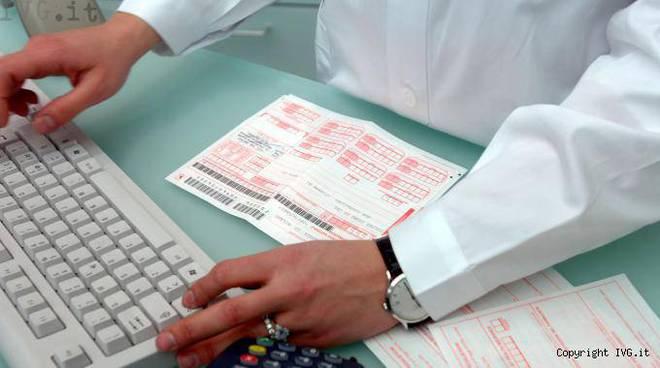 """Ticket, esenzioni per reddito prorogate fino al 31 gennaio prossimo. ASl: """"non è necessario recarsi agli sportelli"""""""