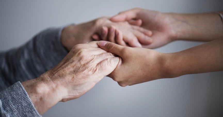 Sostegno agli anziani, al via tre progetti dell'ADA Abruzzo