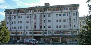 """Riordino rete ospedaliera in Abruzzo. Mariani: """"sono fortemente preoccupato dai ritardi"""""""
