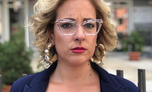 Rosa Pestilli entra a far parte del Comitato Tecnico Scientifico di FILP ANPPE Vigili del Fuoco