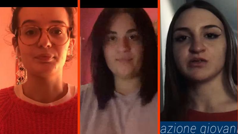 Il comune di Magliano dei Marsi, promuove un video di sensibilizzazione giovanile al covid-19