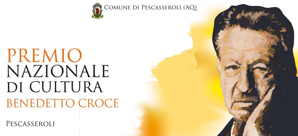 """Il Premio Benedetto Croce aderisce all'iniziativa """"Libriamoci"""" e diventa """"Partner istituzionale della manifestazione"""""""