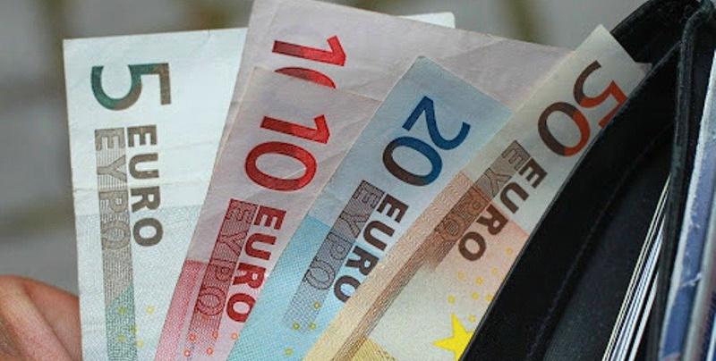 Reddito di Emergenza: chi può presentare la nuova domanda all'INPS?