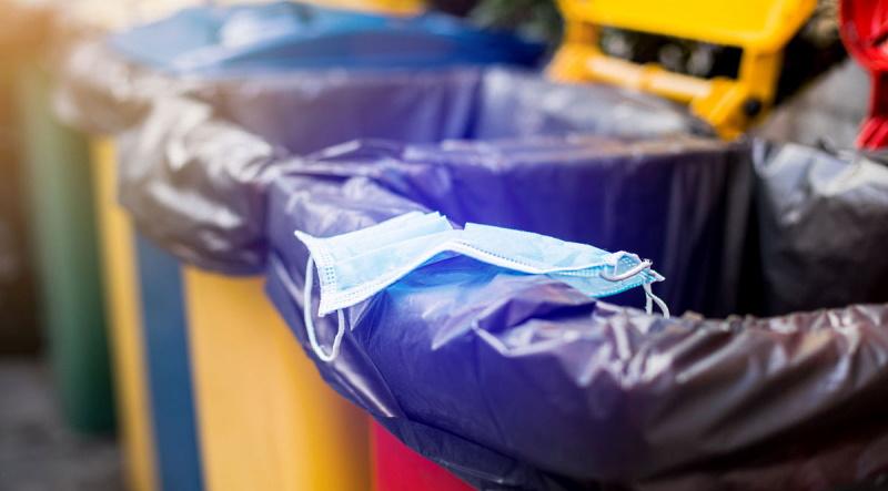 Raccolta rifiuti e Covid. Segen attiva numero di telefono per informazioni ai soggetti positivi