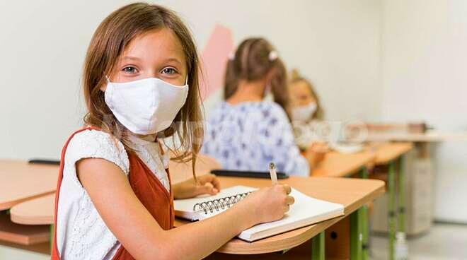 Riunione col Prefetto in merito alle criticità scolastiche: non ci sarà la chiusura generalizzata