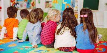 Prolungata la chiusura della scuola dell'infanzia di Oricola