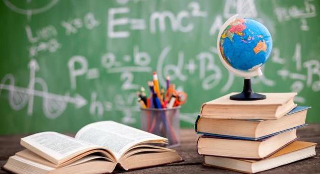 Sospesa la didattica in presenza per le classi prime della scuola media di Civitella Roveto