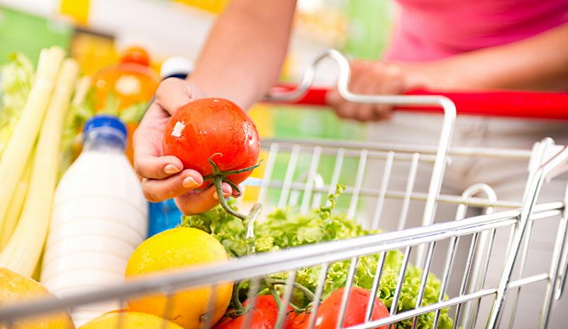 Emergenza Covid: buoni spesa per le famiglie in difficoltà