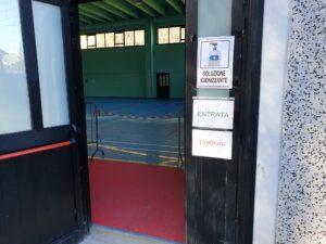 """Test rapidi a Cappadocia, il sindaco Lorenzin: """"screening gratuito sulla popolazione per prevenire la diffusione del coronavirus"""""""