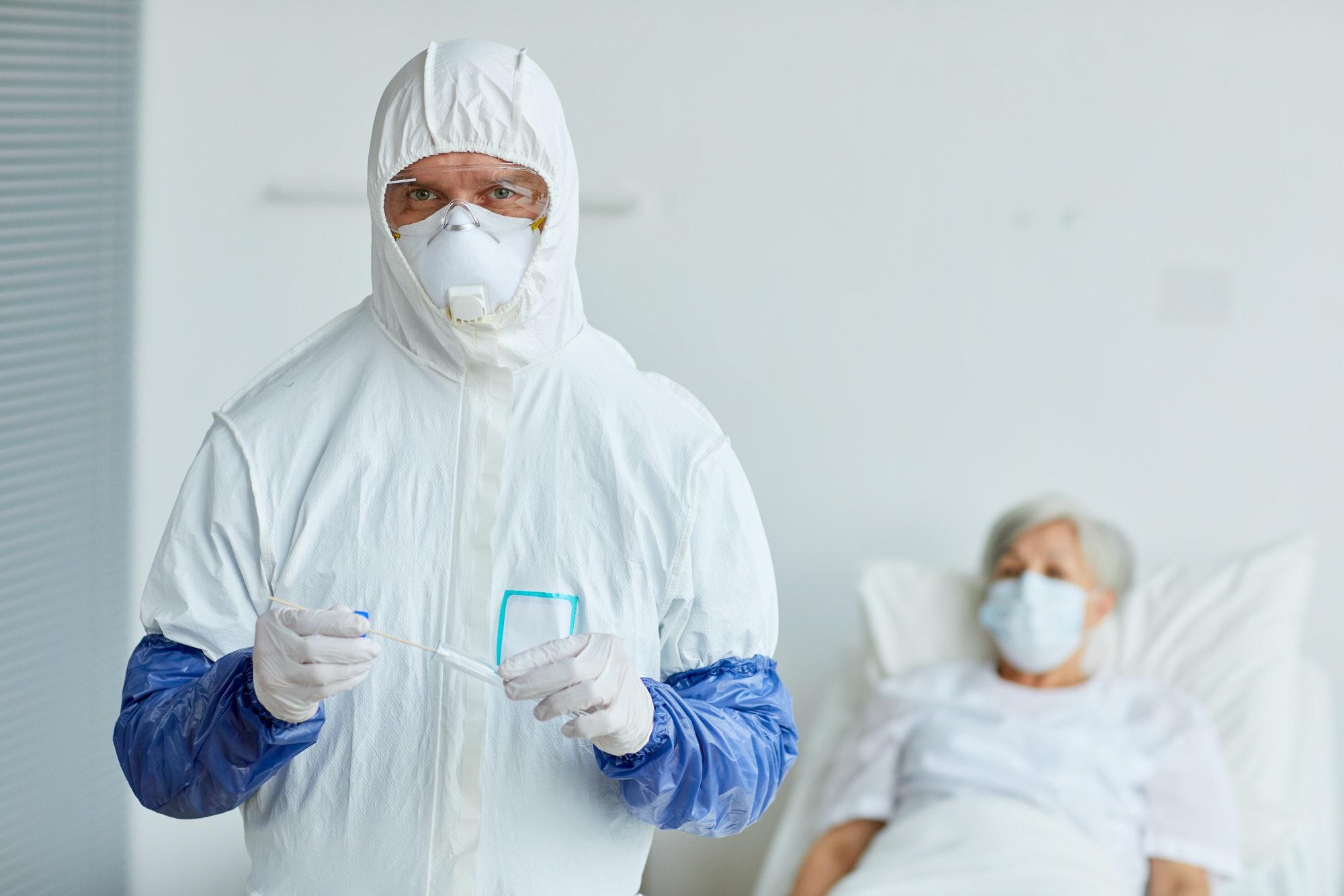 Coronavirus in Abruzzo, positivi a 25445. Rispetto a ieri si registrano623 nuovi casi