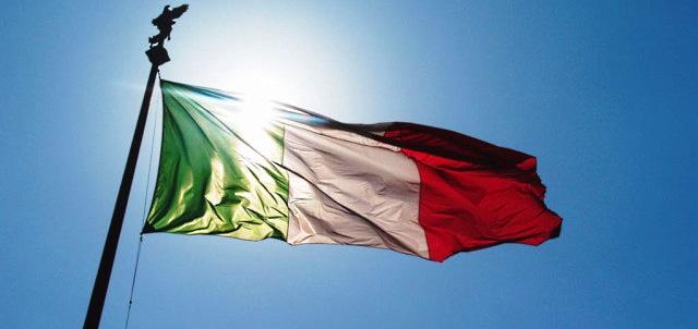 Nessuna celebrazione consentita in Abruzzo per il 4 Novembre. L'Aquila unica sede di commemorazione