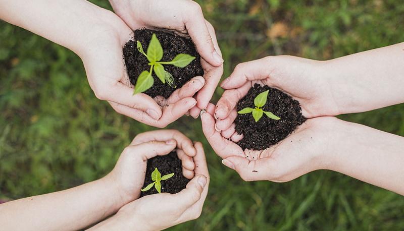 CNA Avezzano, attivati servizi di tutela ambientale, gestione rifiuti, igiene alimentare e sistemi di gestione