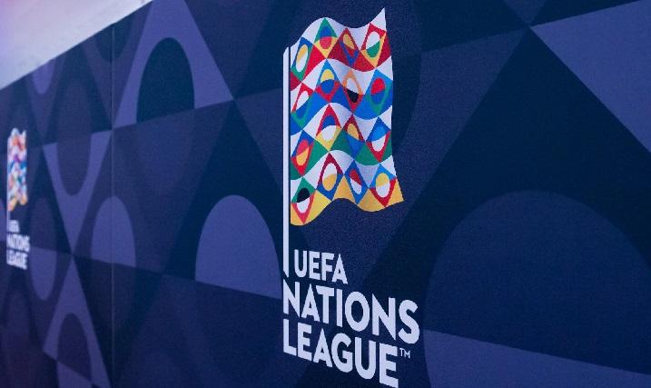 Nations League: le peculiarità di una competizione che non tutti ancora conoscono