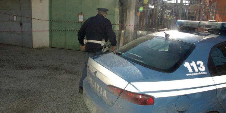 Omicidio Erradi Said, assolti gli imputati