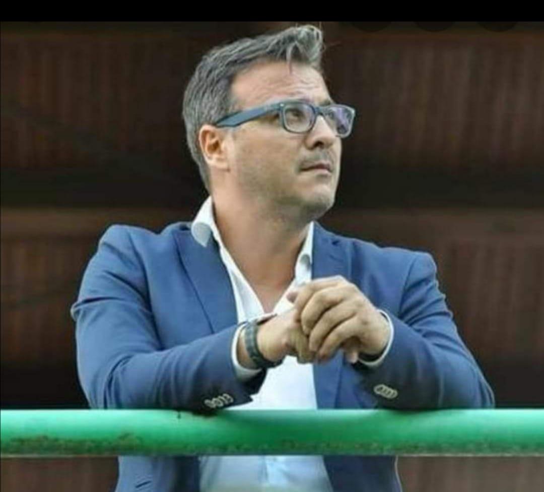 """Avezzano Calcio, Paris: """"I campionati di Eccellenza vanno equiparati ai tornei di serie D"""""""
