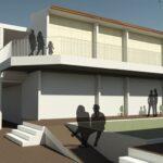 Approvato il progetto esecutivo dei lavori di ampliamento dei cimiteri di Balsorano Vecchio e Ridotti