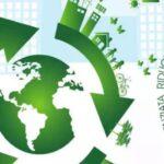 Celano per il secondo anno consecutivo verrà premiato tra i Comuni ricicloni della Regione Abruzzo