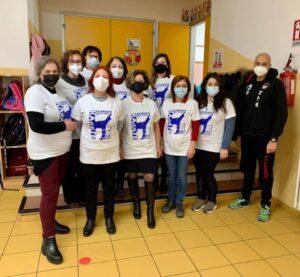 """Due scuole di Sante Marie vincono il progetto """"Scuola di Karate"""""""