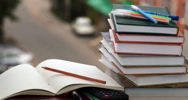 Fornitura gratuita o semigratuita dei libri di testo nella scuola secondaria di 1° e 2° grado di Trasacco