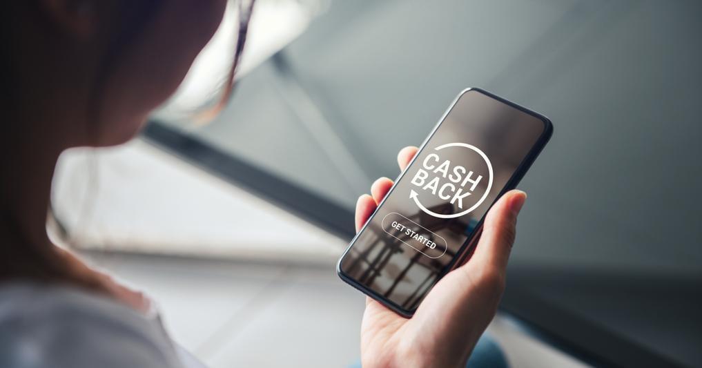 Cashback, l'app Io è ancora in tilt: disagi e rallentamenti