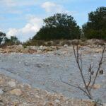 """Forum H20: """"Parco e Provincia intervengono sul progetto da 75000 tonnellate di rifiuti a Collelongo"""""""
