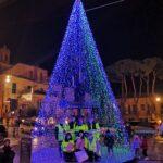 """Poste Italiane, i bambini abruzzesi scrivono a Babbo Natale """"Fai smettere il coronavirus"""""""