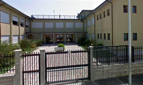 """Virtual Open day per l'Istituto Comprensivo Statale """"Collodi Marini"""" di Avezzano"""