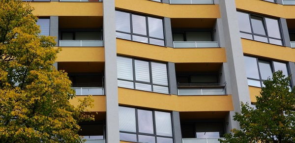 Alloggi di edilizia residenziale pubblica a Capistrello, data di scadenza del bando al 31 dicembre