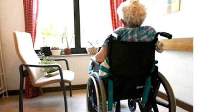 Celano: 12 nuovi casi Covid-19, tutti riferibili alla Residenza per anziani Santa Maria Vallaverde