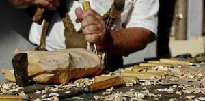 Contributi a fondo perduto per le PMI artigiane e commerciali di San Vincenzo Valle Roveto
