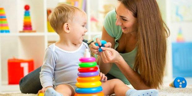 Bonus baby-sitter di 1000 euro anche in Abruzzo. A chi spetta e come presentare la domanda