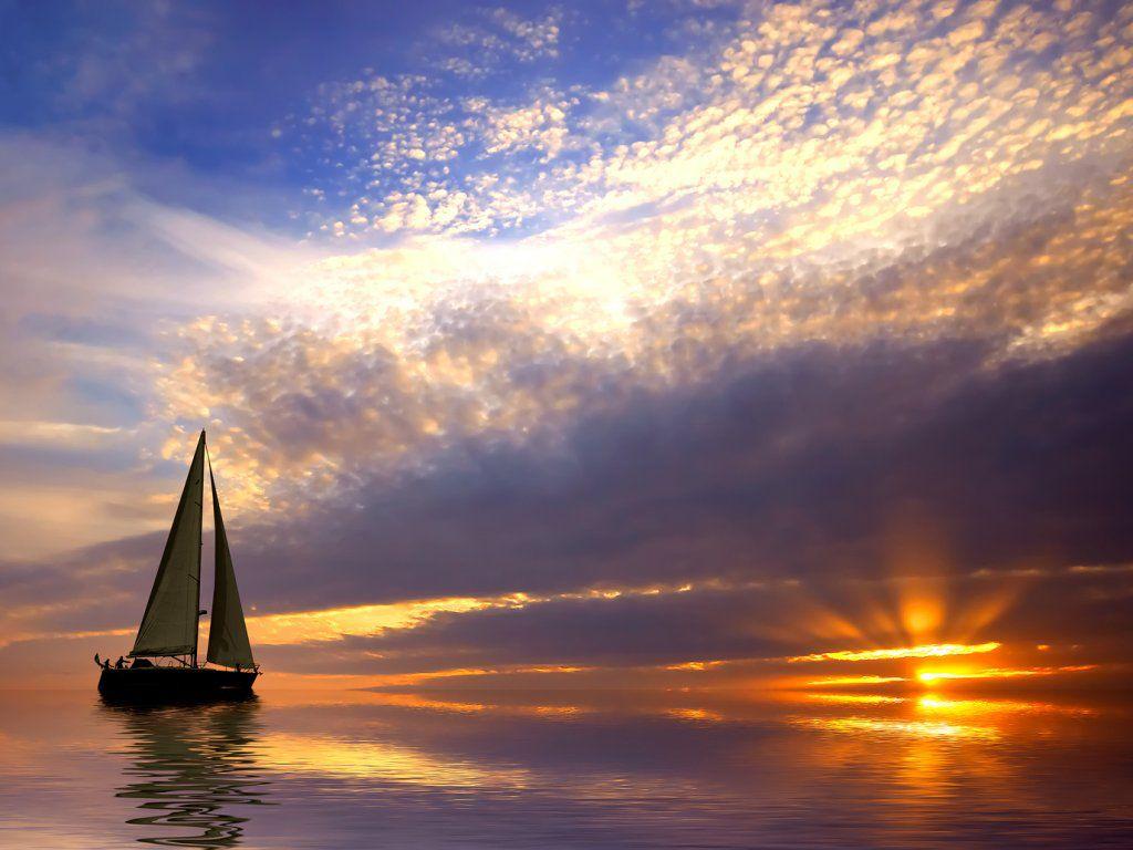 Cosa vedere e cosa fare in un weekend in barca a vela a Capri