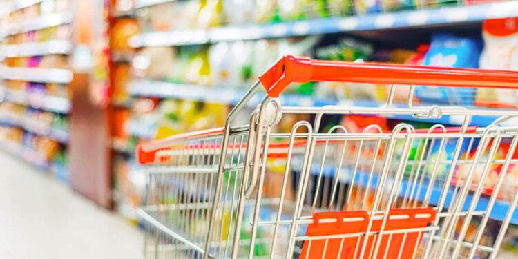 Pubblicato l'avviso per la concessione di buoni spesa a Pescina