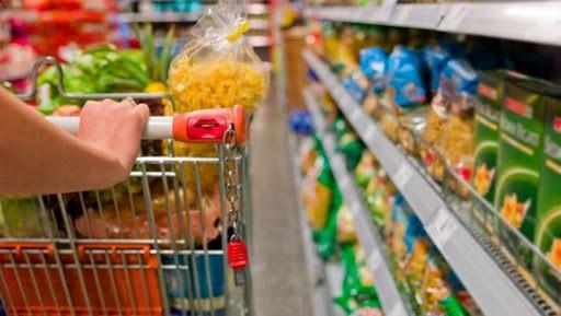 Buoni spesa in favore di famiglie in difficoltà: nuovo avviso del Comune di Magliano de' Marsi