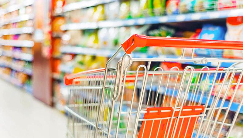 Buoni spesa alimentari per le famiglie in difficoltà di Trasacco