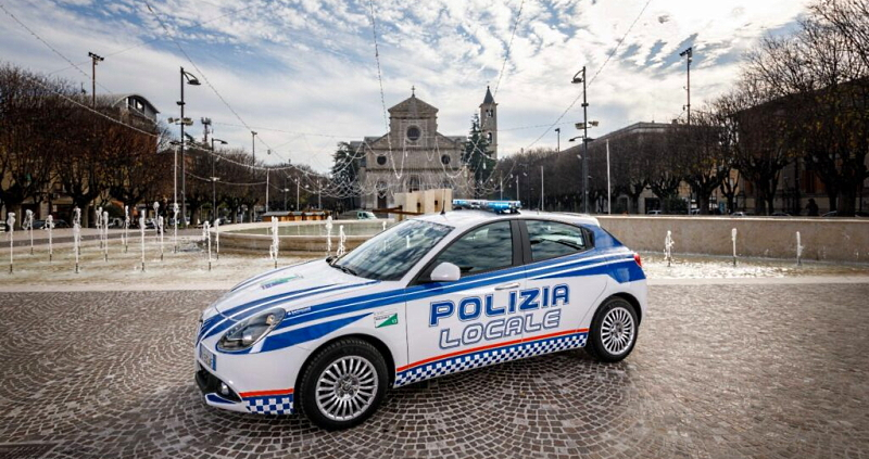 """Zona arancione, attività commerciali nel caos. Di Pangrazio: """"la Polizia Locale non effettuerà controlli"""""""