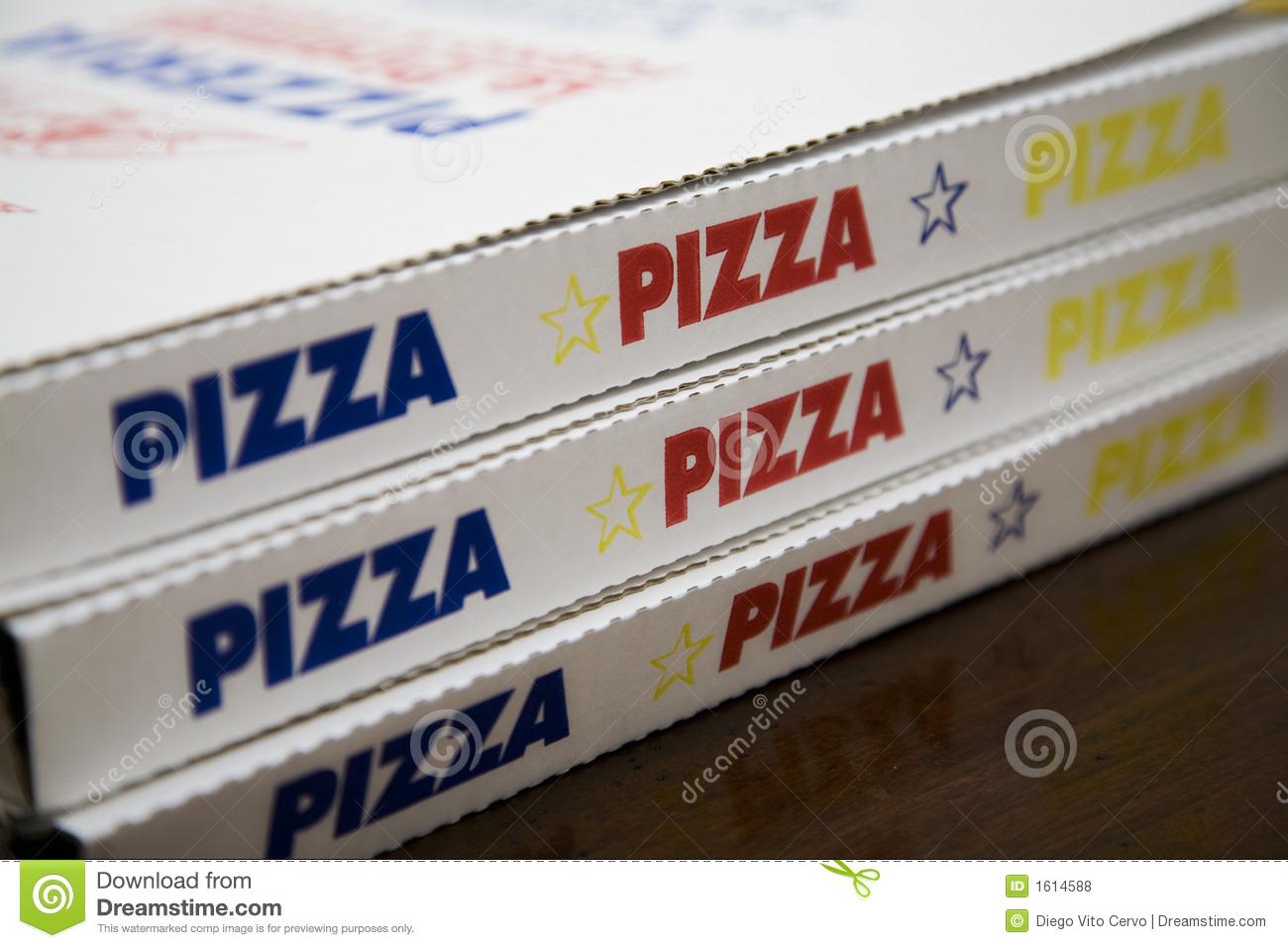 Una pizza offerta dal Comune di Cerchio a tutte le famiglie in sorveglianza attiva