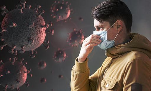Coronavirus in Abruzzo, positivi a 34580. Rispetto a ieri si registrano47 nuovi casi