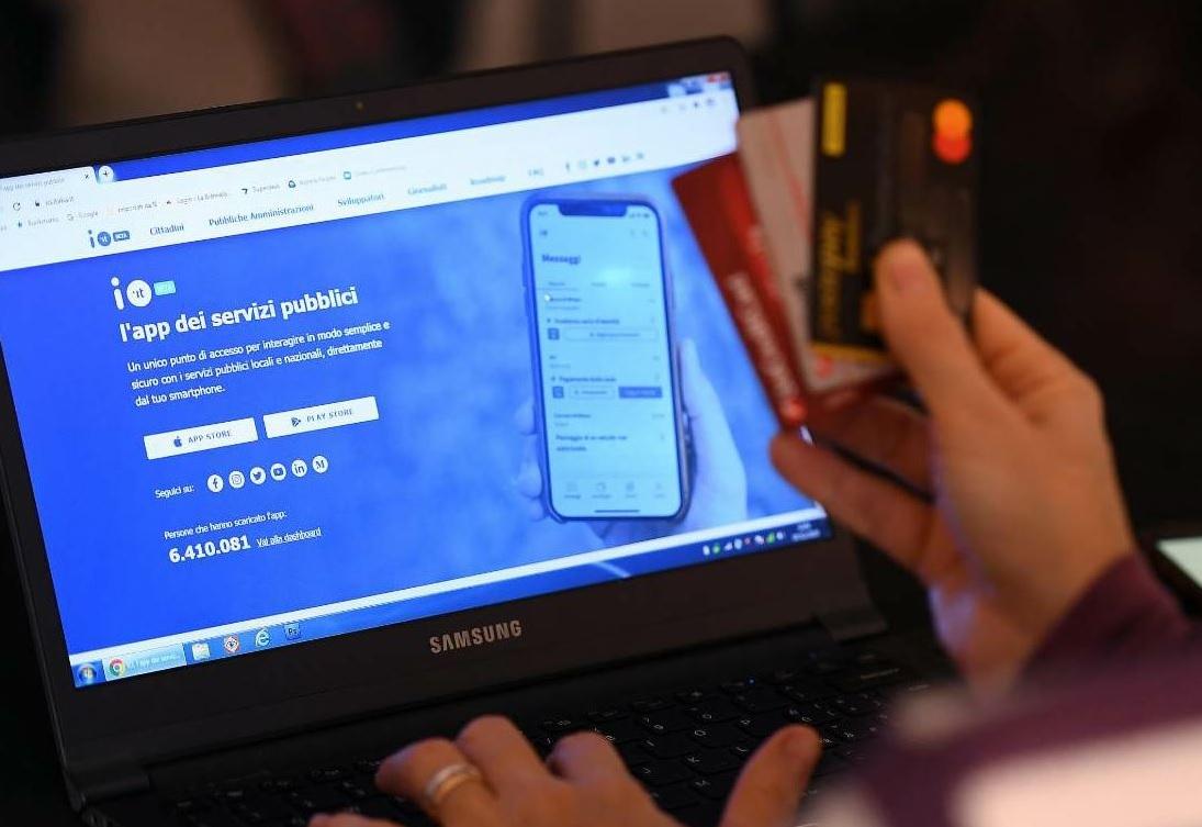 Shopping: ecco come risparmiare con il cashback sugli acquisti online