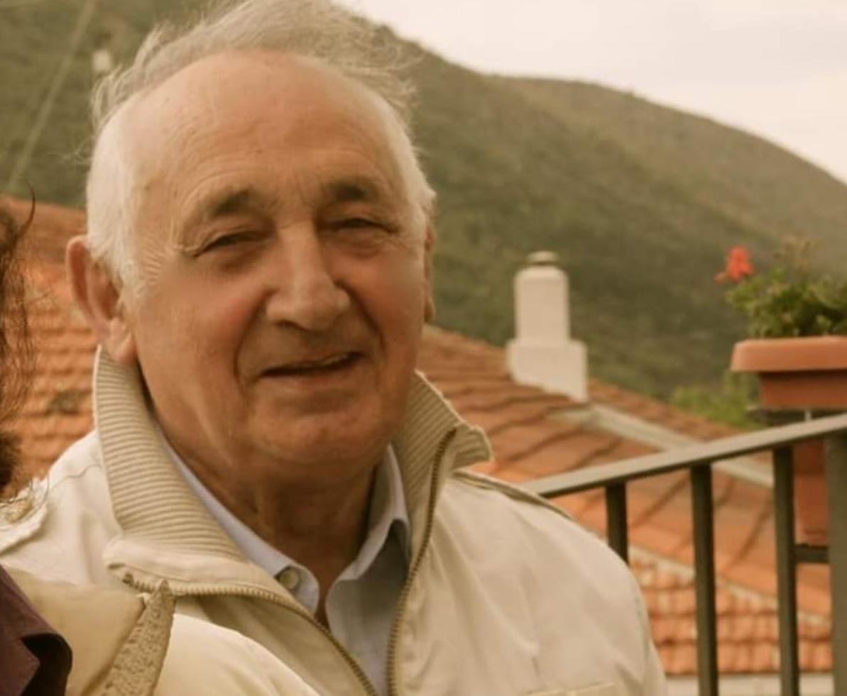 Gaetano di Flauro
